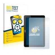 Ochranné sklo Brotect AirGlass pre Acer Iconia Tab 10 A3-A20FHD-K0CQ - predné