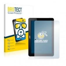 Ochranné sklo Brotect AirGlass pre Acer Iconia Tab 10 A3-A20FHD-K8KX - predné
