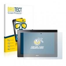 Ochranné sklo Brotect AirGlass pre Acer Iconia Tab 10 A3-A30 - predné