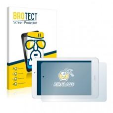 Ochranné sklo Brotect AirGlass pre Acer Iconia Tab 8 A1-841FHD - predné