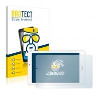 Ochranné sklo Brotect AirGlass pre Acer Iconia Tab 8 W W1-810 - predné