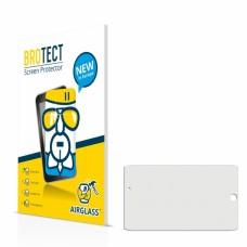Ochranné sklo Brotect AirGlass pre Acer Iconia Tab A100 - predné