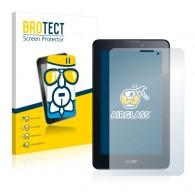 Ochranné sklo Brotect AirGlass pre Acer Iconia Tab A1-713HD - predné