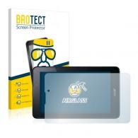 Ochranné sklo Brotect AirGlass pre Acer Iconia Tab A1-713 - predné