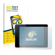 Ochranné sklo Brotect AirGlass pre Acer Iconia Tab A1-810 - predné