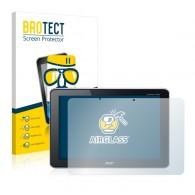 Ochranné sklo Brotect AirGlass pre Acer Iconia Tab A700 - predné