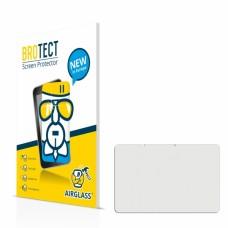 Ochranné sklo Brotect AirGlass pre Acer Iconia Tab A701 - predné