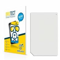 Ochranné sklo Brotect AirGlass pre Acer Iconia Tab B1 (2013) - predné