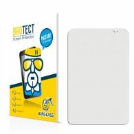 Ochranné sklo Brotect AirGlass pre Acer Iconia Tab W4-820 - predné