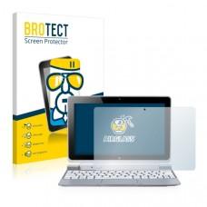 Ochranné sklo Brotect AirGlass pre Acer Iconia Tab W511P - predné