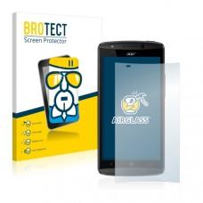 Ochranné sklo Brotect AirGlass pre Acer Liquid E700 - predné