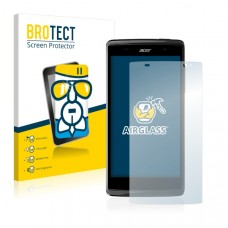 Ochranné sklo Brotect AirGlass pre Acer Liquid Z520 - predné