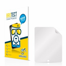 Ochranné sklo Brotect AirGlass pre Apple iPad 1 - predné