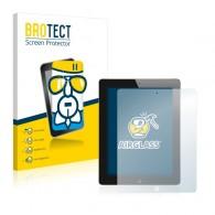 Ochranné sklo Brotect AirGlass pre Apple iPad 2 - predné