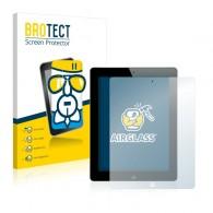 Ochranné sklo Brotect AirGlass pre Apple iPad 4 - predné