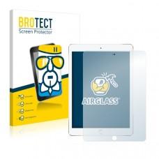 Ochranné sklo Brotect AirGlass pre Apple iPad Air 2 - predné