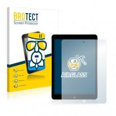 Ochranné sklo Brotect AirGlass pre Apple iPad Air - predné