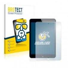 Ochranné sklo Brotect AirGlass pre Apple iPad mini 2 - predné