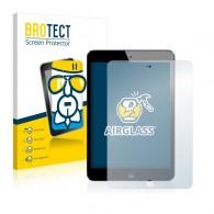 Ochranné sklo Brotect AirGlass pre Apple iPad mini 3 - predné