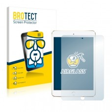 Ochranné sklo Brotect AirGlass pre Apple iPad mini 4 - predné