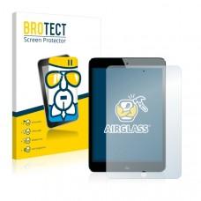 Ochranné sklo Brotect AirGlass pre Apple iPad mini - predné