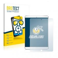 Ochranné sklo Brotect AirGlass pre Apple iPad Pro (9.7) - predné