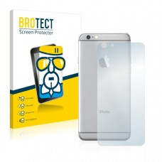 Ochranné sklo Brotect AirGlass pre Apple iPhone 6S Plus - zadné