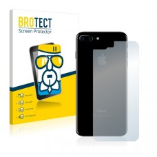 Ochranné sklo Brotect AirGlass pre Apple iPhone 7 Plus - zadné