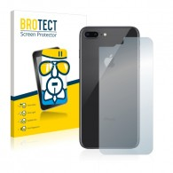 Ochranné sklo Brotect AirGlass pre Apple iPhone 8 Plus - zadné