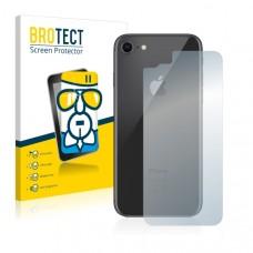 Ochranné sklo Brotect AirGlass pre Apple iPhone 8 - zadné