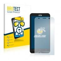 Ochranné sklo Brotect AirGlass pre Asus ZenFone 2 ZE551ML - predné