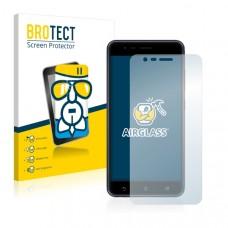Ochranné sklo Brotect AirGlass pre Asus ZenFone 3 Zoom ZE553KL - predné