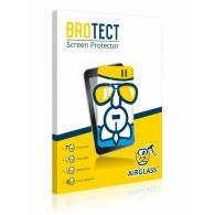 Ochranné sklo Brotect AirGlass pre Asus ZenFone 4 Selfie Pro ZD552KL - predné
