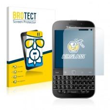 Ochranné sklo Brotect AirGlass pre BlackBerry Classic Q20 - predné