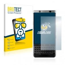 Ochranné sklo Brotect AirGlass pre BlackBerry Keyone - predné