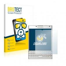 Ochranné sklo Brotect AirGlass pre BlackBerry Passport - predné