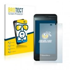 Ochranné sklo Brotect AirGlass pre BlackBerry Z10 - predné