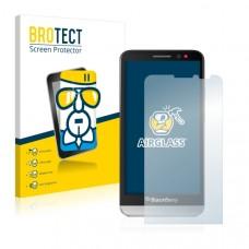 Ochranné sklo Brotect AirGlass pre BlackBerry Z30 - predné