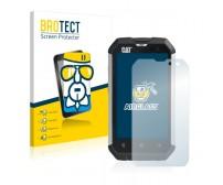 Ochranné sklo Brotect AirGlass pre Caterpillar CAT B15 - predné