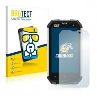 Ochranné sklo Brotect AirGlass pre Caterpillar CAT B15Q - predné