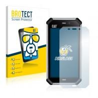 Ochranné sklo Brotect AirGlass pre Caterpillar CAT S50 - predné