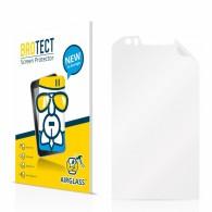 Ochranné sklo Brotect AirGlass pre Caterpillar CAT S60 - predné