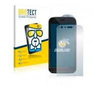 Ochranné sklo Brotect AirGlass pre Caterpillar CAT S61 - predné