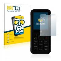 Ochranné sklo Brotect AirGlass pre Caterpillar CAT B40 - predné