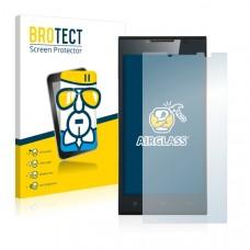 Ochranné sklo Brotect AirGlass pre Doogee Turbo DG2014 - predné