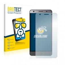 Ochranné sklo Brotect AirGlass pre Elephone P7000 - predné