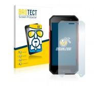 Ochranné sklo Brotect AirGlass pre Evolveo StrongPhone Q7 - predné