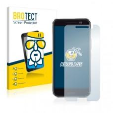 Ochranné sklo Brotect AirGlass pre HTC 10 - predné