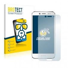 Ochranné sklo Brotect AirGlass pre HTC Bolt - predné