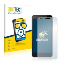 Ochranné sklo Brotect AirGlass pre HTC Desire 10 Lifestyle - predné